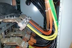 R.A.P. Electric Co. Inc.